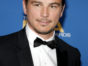 Josh Hartnett stars in Paradise Lost TV show on Spectrum Originals/Paramount Network