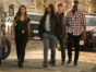 LA's Finest TV show on Spectrum Originals renewed for season two; (canceled or renewed?)