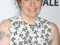 Lena Dunham; Industry TV show on HBO: (canceled or renewed?)