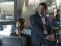 Ending, fifth and final season; Lucifer TV show on Netflix: season 5 renewal (canceled or renewed?)