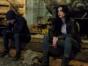 Marvel's Jessica Jones TV show on Netflix viewer votes: canceled, no season 4