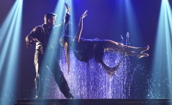 Masters of Illusion TV show on The CW: canceled or season 10? (release date); Vulture Watch
