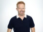 Jesse Tyler Ferguson on Modern Family TV show