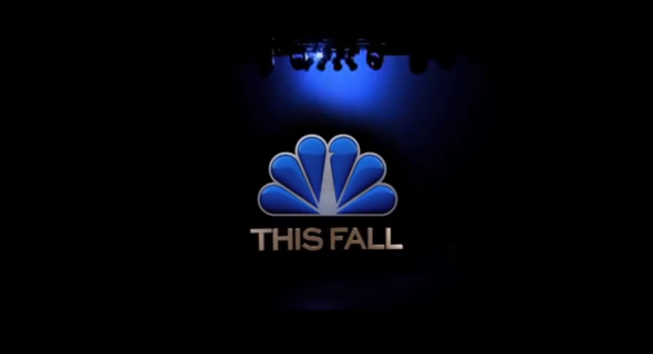 NBC TV shows for Fall 2019 canceled or renewed?)