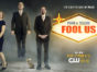 Penn & Teller: Fool Us TV show on The CW: season 6 ratings (canceled or renewed season 7?)