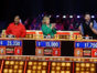 Press Your Luck TV show on ABC: season 1 viewer votes (cancel or renew season 2?)