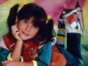 Punky Brewster TV show: (canceled or renewed?)
