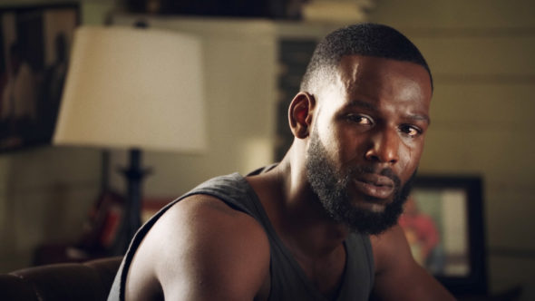 Queen Sugar TV show on OWN: canceled or season 5? (release date); Vulture Watch