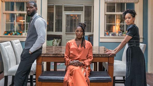 Queen Sugar TV show on OWN: season 4 viewer votes (canceled or renewed season 4?)