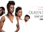 Queen Sugar TV show on OWN: season 4 ratings (cancel or renew season 5?)