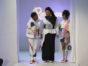 Raven's Home TV show on Disney Channel: season 3 viewer votes (cancel or renew season 4?)