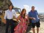 Reef Break TV show on ABC: season 1 viewer votes (cancel or renew season 2?)