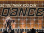So You Think You Can Dance TV Show on FOX: season 16 viewer votes (cancel renew season 17?)