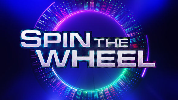SPIN THE WHEEL TV show on FOX: canceled or renewed for another season?