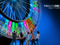 Spin the Wheel TV show on FOX: season 1 ratings (canceled or renewed season 2?)