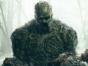 Swamp Thing TV show on DC Universe cancelled; no season two