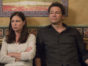 The Affair TV show on Showtime: (canceled or renewed?)