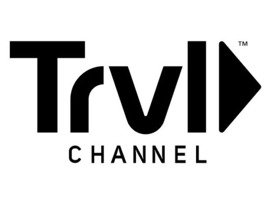 Travel Channel TV shows: (canceled or renewed?)
