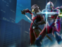Ultraman TV show on Netflix: (canceled or renewed?)