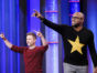 Whose Line Is It Anyway TV show on The CW: canceled or season 16? (release date); Vulture Watch
