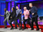 Whose Line Is It Anyway TV show on The CW: season 15 (cancel or renew season 16?)