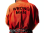 Wrong Man TV show on Starz renewed for season two; (canceled or renewed?)