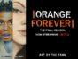 Orange Is the New Black TV show on Netflix: season 7 viewer votes (cancel renew: no season 8)