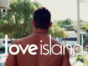 Love Island TV show on CBS: canceled or renewed for another season?