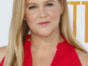 Love, Beth TV show on Hulu: (canceled or renewed?)