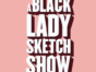 A Black Lady Sketch Show TV show on HBO: (canceled or renewed?)