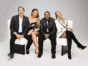 Bring the Funny TV show on NBC: canceled or renewed for another season?