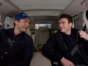Carpool Karaoke: The Series TV show on Apple renewed for season three