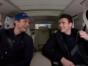 Carpool Karaoke: The Series TV show on Apple renewed for season three