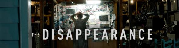 The Disappearance TV show on WGN America: season 1 ratings (canceled renewed season 2?)
