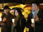 The Disappearance TV show on WGN America: season 1 viewer votes (cancel renew season 2?)