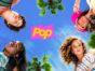 Florida Girls TV show on Pop: season 1 ratings (cancelled renewed season 2?)