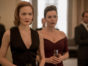 The Girlfriend Experience TV show on Starz: season 3 renewal