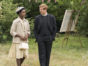 Grantchester TV show on PBS: canceled or season 5? (release date); Vulture Watch