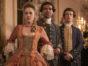 Harlots TV show on Hulu: canceled or season 4? (release date); Vulture Watch