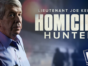 Homicide Hunter: Lt Joe Kenda TV show on Investigation Discovery: (canceled or renewed?)