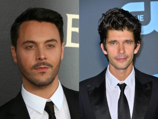 Fargo: Season Four Cast Announced for FX TV Series