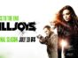 Killjoys TV show on Syfy: season 5 ratings (canceled or renewed season 6?)