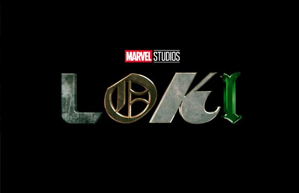 Loki TV show on Disney+: (canceled or renewed?)