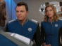 The Orville TV show: season three moving from FOX to Hulu (canceled or renewed?)