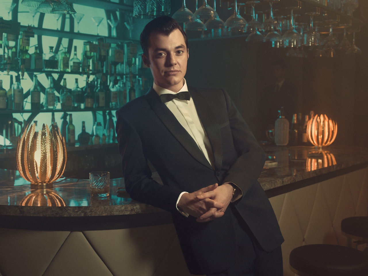 Pennyworth TV show on EPIX: canceled or renewed?