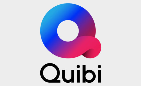 Quibi TV shows: (canceled or renewed?)