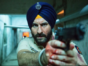 Sacred Games TV show on Netflix: (canceled or renewed?)