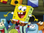 Spongebob Squarepants TV show on Nickelodeon renewed for season 13; (canceled or renewed?)