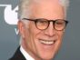 Ted Danson joins NBC TV show: (canceled or renewed?)