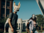 The Purge TV show on USA Network: (canceled or renewed?)